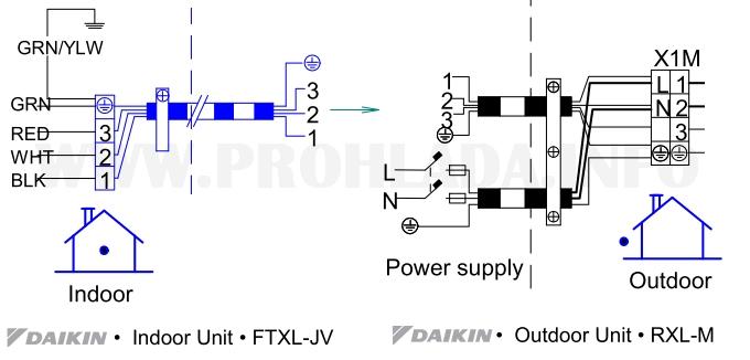 Электрическая схема кондиционера mitsubishi кондиционер mitsubishi electric с зимним комплектом