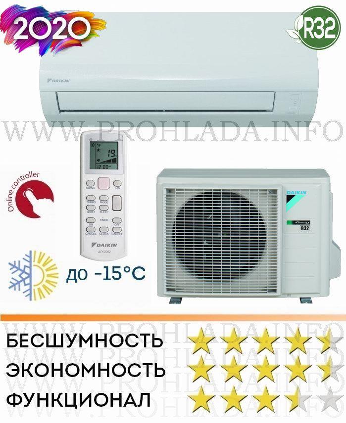 Сервисный центр mitsubishi кондиционер москва установка кондиционера на автомобили в перми