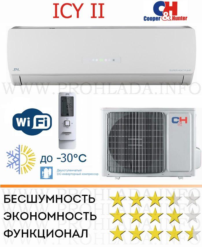 Сервисный центр mitsubishi кондиционер москва недорогие домашние кондиционеры