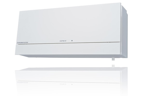 Рекуператор Lossney VL-100EU5-E. Mitsubishi Electric. Рекуператоры Lossney.